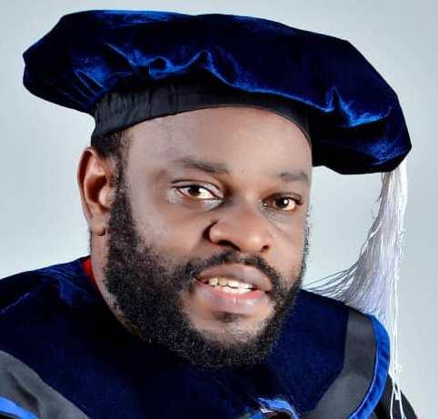 Prof Kanu On COVID-19 And Nigerian Economy