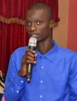 Gambia: Covid-19 And Media Challenges By Lamin Sanneh