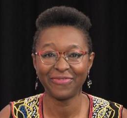 Veye Tatah Speech On African Story