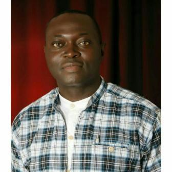 Migration: There Is Covid-19 Cure By Rev Adodo
