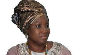 JIFORM Moves Against Kafala, Sets For AU Summit