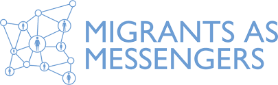 Migrants Deserve Unconditional Love From Govt, Media -JIFORM