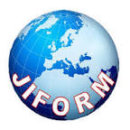 JIFORM Charges Nigeria On Rehabilitation Of Returnees