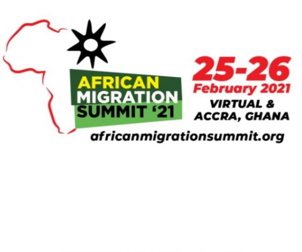 Ambassadors, IOM To Attend African Migration Summit In Ghana