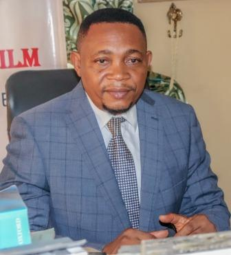 Dr Ijoma Gets Yaweh Hills Varsity Appointment, JIFORM Hails