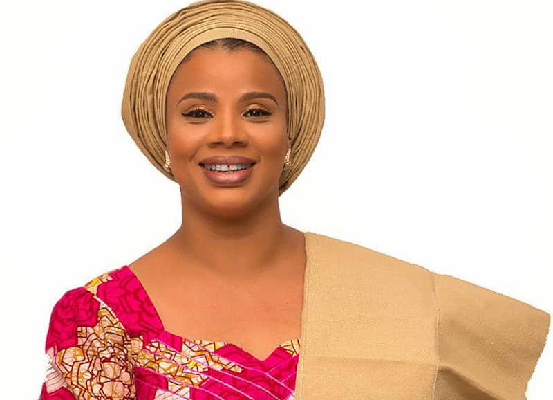 April 20: Oyo Holds Diaspora Day, Moves Against Human Trafficking, Irregular Migration
