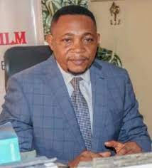JIFORM West African Migration Summit Holds In Togo By June 22, Says Coordinator